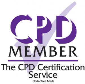 tcpds-member-png-pantone-2593